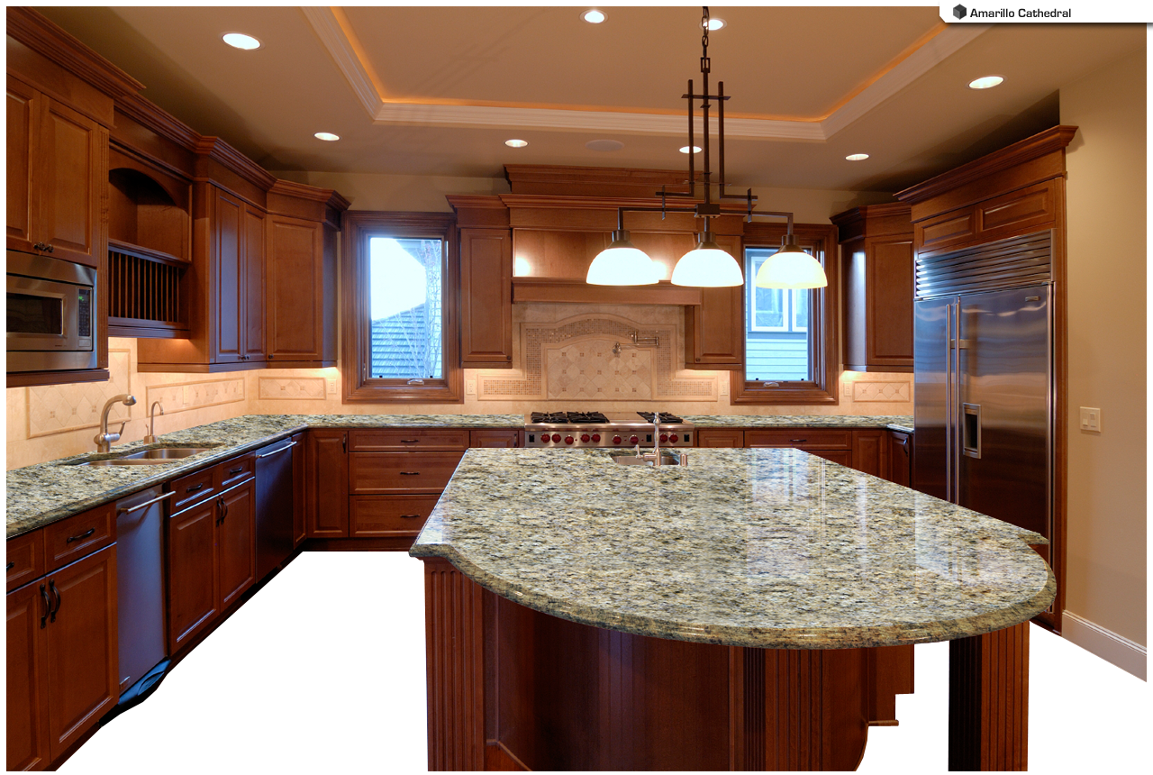 virtual kitchen tool ipad virtual kitchen designer countertop