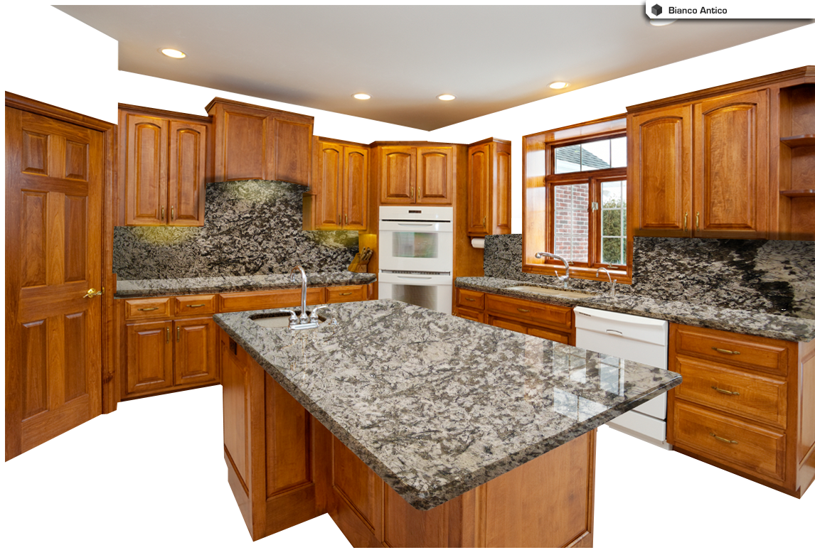 virtual design kitchen kitchen designer granite wow 3290